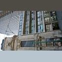 EasyKot EK Mooie appartmentje op top locatie - Sint-Jacob, Antwerpen-Anvers - € 700 per Maand - Image 1