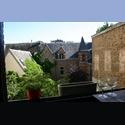 EasyKot EK gezellige doubel studio 95M2 OP TOP LOCATIE - Sint-Jacob, Antwerpen-Anvers - € 400 per Maand - Image 1