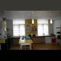 EasyKot EK  leuk appartmentje op goeie locatie - Diamant - Stadspark, Antwerpen-Anvers - € 500 per Maand - Image 1
