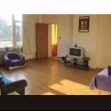 EasyKot EK Large room available December 2014-March 2015 - Diamant - Stadspark, Antwerpen-Anvers - € 400 per Maand - Image 1