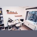 EasyKot EK Kot te huur - Centrum, Mechelen-Malines - € 230 per Maand - Image 1
