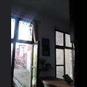 EasyKot EK gezellige studio op top locatie - Sint-Jacob, Antwerpen-Anvers - € 450 per Maand - Image 1