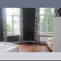 EasyKot EK Rooms available  NEW NEW - Haringrode - Zurenborg, Antwerpen-Anvers - € 400 per Maand - Image 1