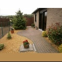 EasyKot EK Gezellige kamer - Overig Mechelen-Malines omgeving, Mechelen-Malines - € 305 per Maand - Image 1