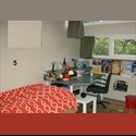 EasyKot EK Gemeubileerd kot in hartje Mechelen! - Centrum, Mechelen-Malines - € 265 per Maand - Image 1