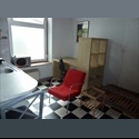 EasyKot EK 2 kamers op gelijkvloers met privé badkamer - Gent-Gand - € 650 per Maand - Image 1