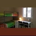 EasyPiso ES habitacion en zona de Alameda de Hercules - Centro Ciudad, Centro, Sevilla - € 260 por Mes - Foto 1