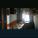 EasyPiso ES Piso compartido - dos habitaciones, muy cerca de las universidades - Otras Áreas, Valladolid - € 150 por Mes - Foto 1