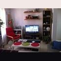 EasyPiso ES Habitacion en La Latina,Madrid centro - Latina, Madrid Ciudad, Madrid - € 350 por Mes - Foto 1