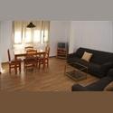 EasyPiso ES Confortable piso centrico compartido. - Extramurs, Centro, Valencia - € 210 por Mes - Foto 1