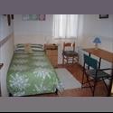 EasyPiso ES Alquilo habitación céntrica en Valencia - L´Eixample, Centro, Valencia - € 250 por Mes - Foto 1