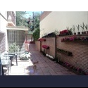 EasyPiso ES HABITACIÒN PRIVADA - Moncloa, Madrid Ciudad, Madrid - € 400 por Mes - Foto 1
