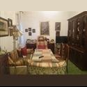 EasyPiso ES SE ALQUILA HABITACIONES - Prado De San Sebastián - El Porvenir, Centro, Sevilla - € 270 por Mes - Foto 1