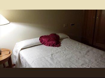EasyPiso ES -  Habitación Universidad. - Centro, Orense - €250