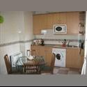 EasyPiso ES STUDENT room BALCON.WIFI.ideal CEU , EOI ,ICADE - Moncloa, Madrid Ciudad, Madrid - € 400 por Mes - Foto 1