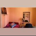 EasyPiso ES PUERTA DEL ANGEL- 2 HABITACIONES EXT CON BALCON - Latina, Madrid Ciudad, Madrid - € 300 por Mes - Foto 1