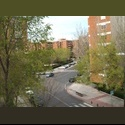 EasyPiso ES Habitaciones en Sur Batán - Latina, Madrid Ciudad, Madrid - € 320 por Mes - Foto 1