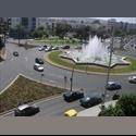 EasyPiso ES 3 HABITACIONES DISPONIBLES EN PISO - Otras Áreas, Córdoba - € 180 por Mes - Foto 1