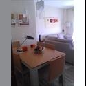 EasyPiso ES Se alquila habitación en piso compartido - Sevilla Este, Centro, Sevilla - € 230 por Mes - Foto 1