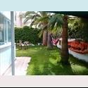 EasyPiso ES Se alquila habitación individual en can Pastilla. - S´arenal - can pastilla - son ferriol, Palma de Mallorca - € 295 por Mes - Foto 1
