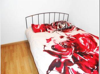 EasyPiso ES - ROOM CENTRAL-BEACH-BORNE-UPF - Ciutat Vella, Barcelona - €295