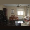 EasyPiso ES Se busca chico-estudiante para compartir piso - Centro, Jaén - € 193 por Mes - Foto 1