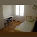 EasyPiso ES Piso compartido perfecto estudiantes COMPLUTENSE - Moncloa, Madrid Ciudad, Madrid - € 375 por Mes - Foto 1