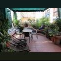 EasyPiso ES SE ALQUILA HABITACIÓN AMPLIA Y LUMINOSA - Ciudad Jardín, Centro, Córdoba - € 200 por Mes - Foto 1