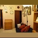 EasyPiso ES Alquiler habitación en el centro - Centro Ciudad, Madrid Ciudad, Madrid - € 295 por Mes - Foto 1