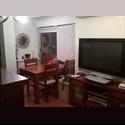 EasyPiso ES Piso para compartir con Estudiante - Patraix, Centro, Valencia - € 180 por Mes - Foto 1