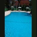 EasyPiso ES ALQUILO HABITACION ZONA UNIVERSITARIA - Moncloa, Madrid Ciudad, Madrid - € 450 por Mes - Foto 1