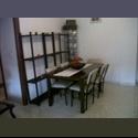 EasyPiso ES GASTOS INCLUIDOS.CHICAS.Habitaciones individuales - Noreña - Figueroa, Centro, Córdoba - € 200 por Mes - Foto 1