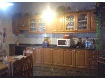 EasyPiso ES - Se alquilan habitaciones - Otras Áreas, Lanzarote - €200