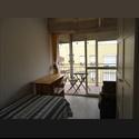 EasyPiso ES HABITACION CON  PARKING. ROOM WITH PARKING - Macarena, Centro, Sevilla - € 225 por Mes - Foto 1