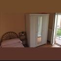 EasyPiso ES Bonito piso en Argüelles-Moncloa - Moncloa, Madrid Ciudad, Madrid - € 500 por Mes - Foto 1
