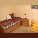 EasyPiso ES habitación Valencia centro - Ciutat Vella, Centro, Valencia - € 250 por Mes - Foto 1