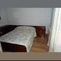 EasyPiso ES Piso/habitacion Zona Centro - Chamberí, Madrid Ciudad, Madrid - € 400 por Mes - Foto 1