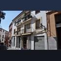 EasyPiso ES ESTUDIANTES - Centro Ciudad - Casco Histórico, Centro, Córdoba - € 195 por Mes - Foto 1