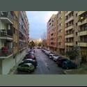 EasyPiso ES Habitacion -  Room to Rent - Chambre à Louer - La Saïdia, Centro, Valencia - € 190 por Mes - Foto 1