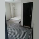 EasyPiso ES Habitacion Grande con baño privado 425€ - Moncloa, Madrid Ciudad, Madrid - € 425 por Mes - Foto 1