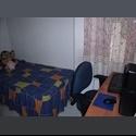 EasyPiso ES Habitación agradable y luminosa - Otras Áreas, Córdoba - € 150 por Mes - Foto 1