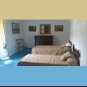 EasyPiso ES Casa en Pegalajar, Sierra Magina, Jaen - Otras Áreas, Jaén - € 230 por Mes - Foto 1