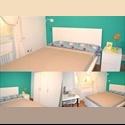 EasyPiso ES habitación en piso de gente joven en MONCLOA - Moncloa, Madrid Ciudad, Madrid - € 425 por Mes - Foto 1