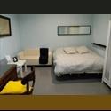 EasyPiso ES Habitación en Conde Altea (Valencia) - L´Eixample, Centro, Valencia - € 250 por Mes - Foto 1