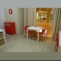 EasyPiso ES Habitaciones en el centro de Valencia - Ciutat Vella, Centro, Valencia - € 350 por Mes - Foto 1
