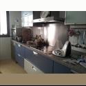 EasyPiso ES Habitación en piso compartido - Otras Áreas, Valladolid - € 160 por Mes - Foto 1
