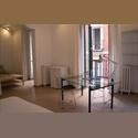 EasyPiso ES Alquilo estudio:Habitación,salón,baño,cocina. - Centro Ciudad, Madrid Ciudad, Madrid - € 750 por Mes - Foto 1