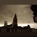 EasyPiso ES SE ALQUILA PISO EN PLENO CENTRO DE LA JUDERIA - Centro Ciudad - Casco Histórico, Centro, Córdoba - € 500 por Mes - Foto 1