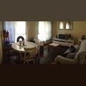 EasyPiso ES Habitación en chalet - Barajas, Madrid Ciudad, Madrid - € 280 por Mes - Foto 1