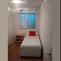 EasyPiso ES Alquilo habitación en Las Rozas - Rozas De Madrid Las, Zona Noroeste, Otras Áreas, Madrid - € 300 por Mes - Foto 1